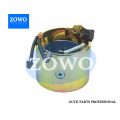OEM 2101-3708000 FIELD CASE FOR LADA STARTER