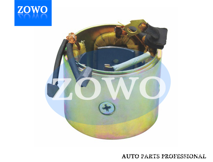 Oem 2101 3708000 Field Case For Lada Starter