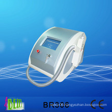 Best Price! ! ! Portable ND YAG Laser Beauty Machine/Eyebrow+Tattoo+Melasma Removal