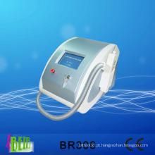 Melhor preço! ! ! Portátil ND YAG Laser Beauty Machine / Sobrancelha + Tattoo + Melasma Remoção