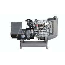 80kVA Diesel Generator Set with Perkins Engine