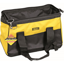 Tool Bag Fabric Reinforced-Base for Tool Storage OEM