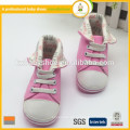 wholesale best selling hot sale lovely newborn brand kids sport shoes low price