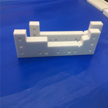 High Precision Zirconia Porous Ceramic Guide Block