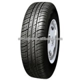 2016 top quality new car tyres made in china for sale