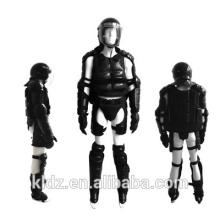 Anti Riot Suit KL-103
