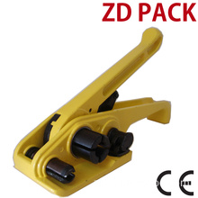 Plastic Strapping Tensioners