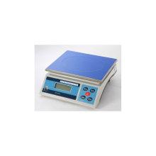 Весы весы электронные весы электронные весы электронные весы электронные прецизионные Весы серии ahw начиная