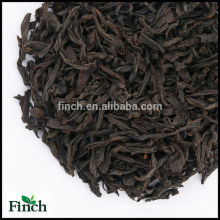 Health Benefits Wholesale Black Tea Factory Price Tea