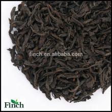 Granel Loose Tea Fornecedor Na China Fujian Tanyang Gongfu Chá Preto