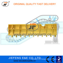 JFHyundai S645C607H01/H03 Escalator Step Demarcation