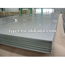 ss 304 hr stainless steel plate