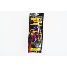 090696 Ningbo Elsas PP Wholesale Party Gift Plastic Flashing Light Stick