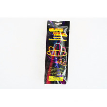090696 Нинбо Эльзас ПП оптовой партии подарка пластичный проблесковый свет Stick