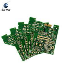 circuit board parts manufacturer