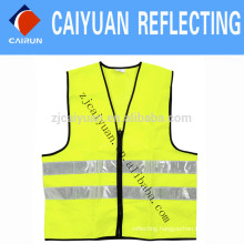 CY Safety Vest Reflective Tape in Stock