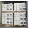 Гумизоновая гуминовая кислота из Леонардита: 18% Гуминовая кислота калия