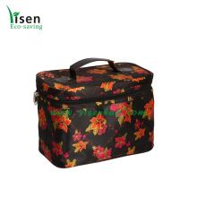 Speziell entwickelte Muster Kosmetiktasche (YSCOSB00-135)