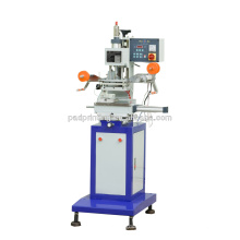 HH168S automatic leather hot stamping machine