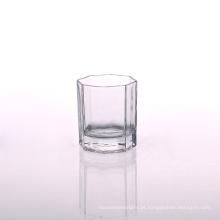 Copo pequeno copo por atacado outro copo