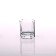 Небольшой Оптовая Стеклянная Чашка Другой Тумблер