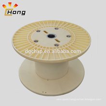 600mm empty abs plastic spool