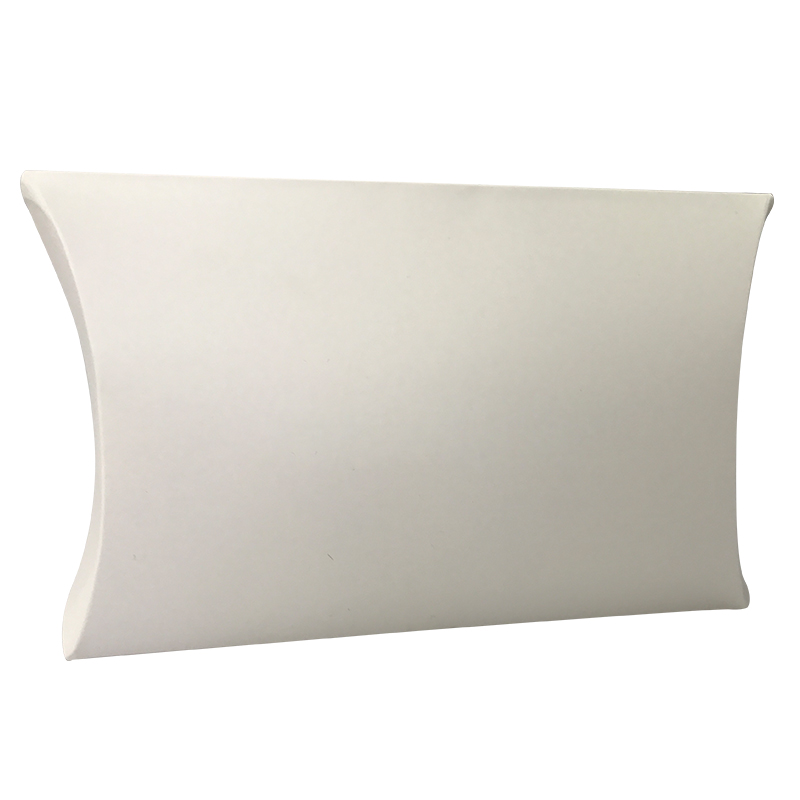 Pillow Box 12 3