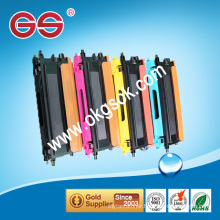Surplus stock toner cartridge for TN-175 toner