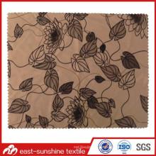 Microfiber Sonnenbrille Tuch mit bunter Malerei gedruckt