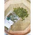 Cheap Green Edible Pumpkin Seeds Kernels
