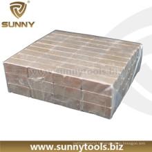 Segments de coupe de granit de diamant à longue durée de vie (SY-GCS-1022)