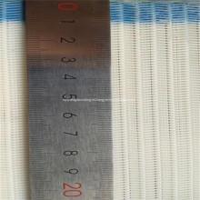 Prensa Máquina de deshidratación Correa de filtro de malla de poliéster