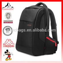Планшетный рюкзак , 15 дюймов ноутбука рюкзак подходит до 15 дюймов все Ноутбуки - HCL0002