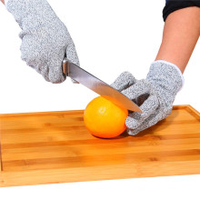 Антивибрационная перчатка