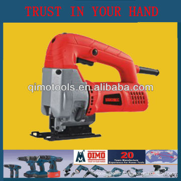 Chinese cheap and professional mini jig saw