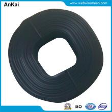 1.57mmx1.42kgs accesorios, concreto, alambre del lazo negro