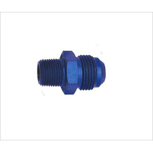 Best Quality for Parker Hydraulic Fittings Fluid Hose Fittings For Racing supply to Netherlands Manufacturers