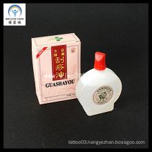 Gua Sha Scraping Oil (G-13B) Acupuncture