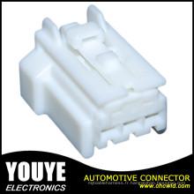 Sumitomo automobile connecteur 3 Way 6098-6944 grande quantité en Stock