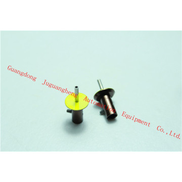 Excellent ADCPH7540 CP7 CP8 1.3 Nozzle