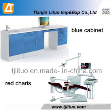 Best Quality Hot Sale Metal Dental Cabinet