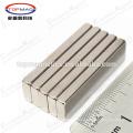 arc segment magnetic motor neodymium magnet