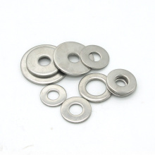 industrial bx 155 supply factory price custom make stainless steel ring gaskets