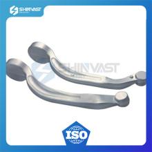 OEM Aluminum forging components