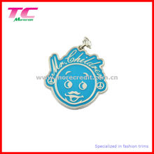 Fashion Jewelry Accessory Tag/Pendant