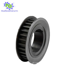 22MXL Standard Timing Belt Pulley Manufacturer