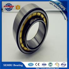 Fabricant chinois de roulements à rouleaux cylindriques (NJ207)