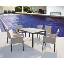 Patio Outdoor Textilence Garden Set