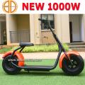 Bode New Big Wheel E-Scooter Электрический мотоцикл для продажи по заводской цене