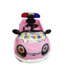 Kinder Elektrisches Auto / Fahrt auf Auto / Spielzeugauto